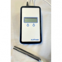 ActiFinder probe systeem